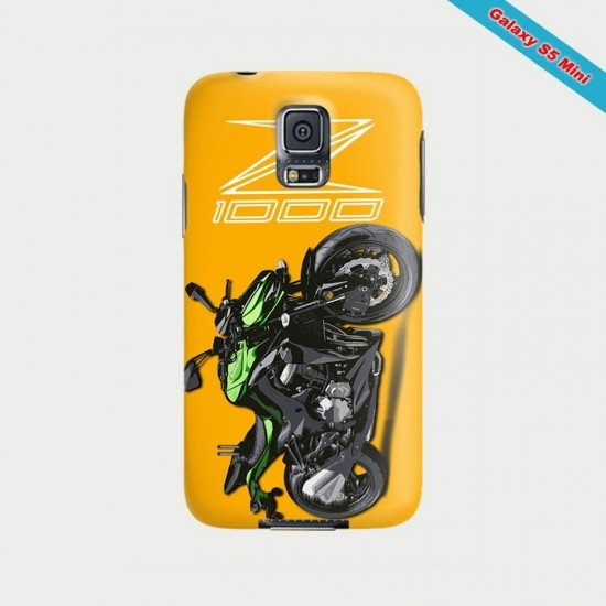 Coque Galaxy S3 guerrier Fan de Boom beach