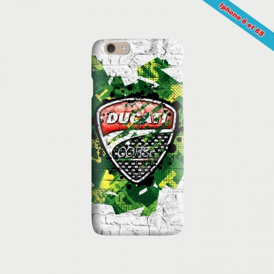 Coque Galaxy S3Mini Fan d'Audi A8