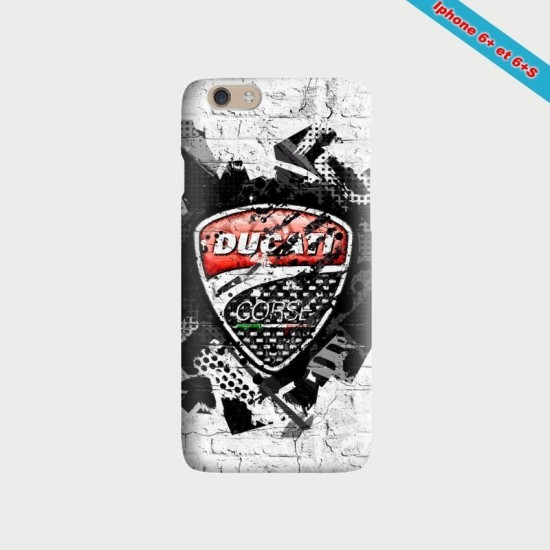 Coque Galaxy S5Mini Fan d'Audi A8