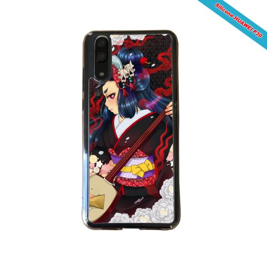 Coque iPhone 4 et 4S Ducati Corse