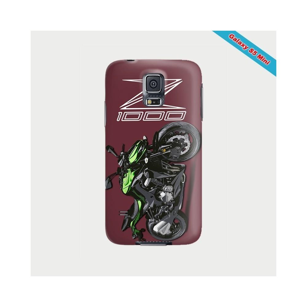 Coque Galaxy S3 hammerman Fan de Boom beach