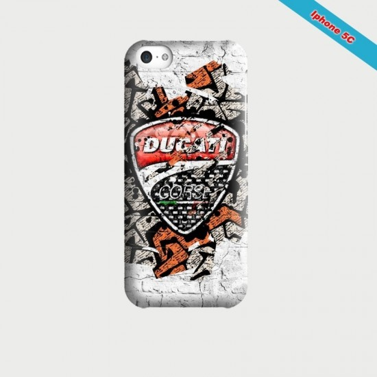 Coque Galaxy S6 Fan d'Audi A8