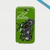 Coque Galaxy S3 infirmier Fan de Boom beach