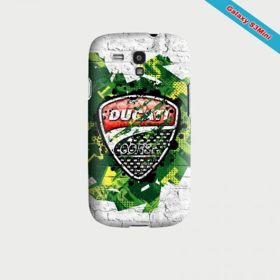 Coque Galaxy Note 4 Fan d'Audi A8