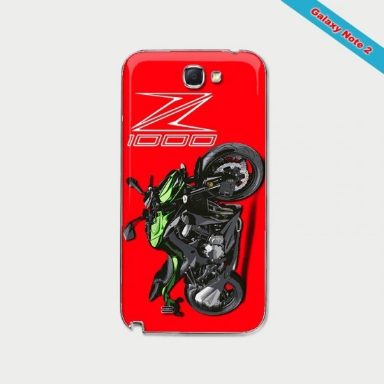 Coque Galaxy S3 mister T Fan de Boom beach