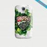 Coque iphone 6/6S Fan de...