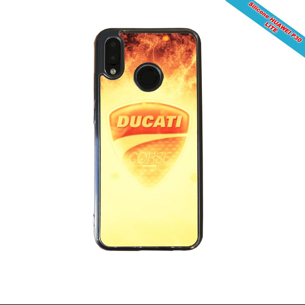 coque silicone iphone 7 fan de yamaha version space