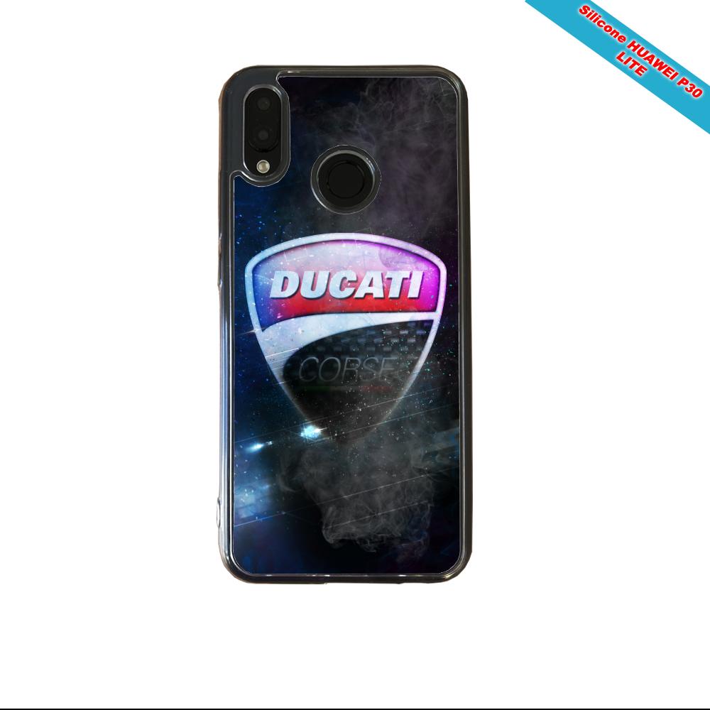 yamaha coque iphone 7