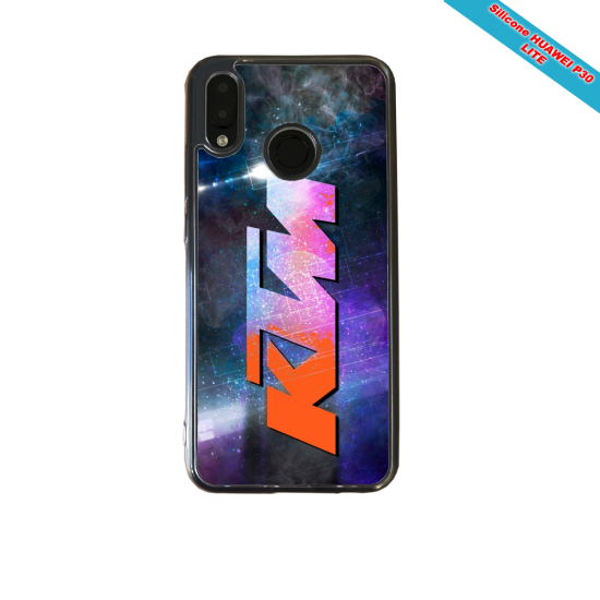Coque silicone Iphone 7...