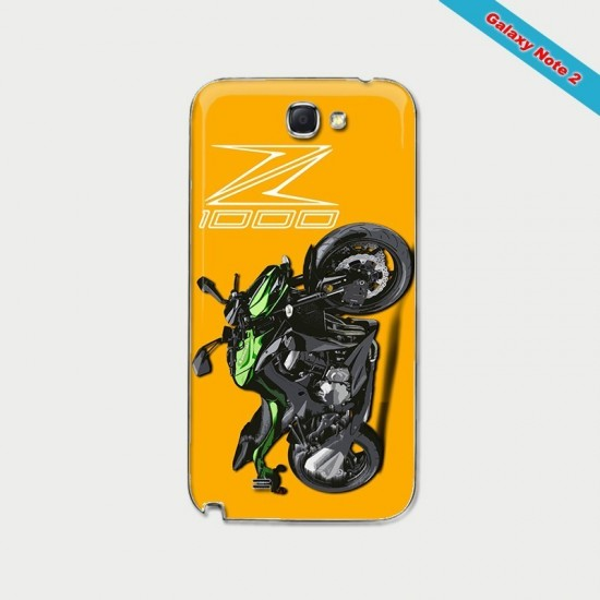 Coque Galaxy S3 tank Fan de Boom beach