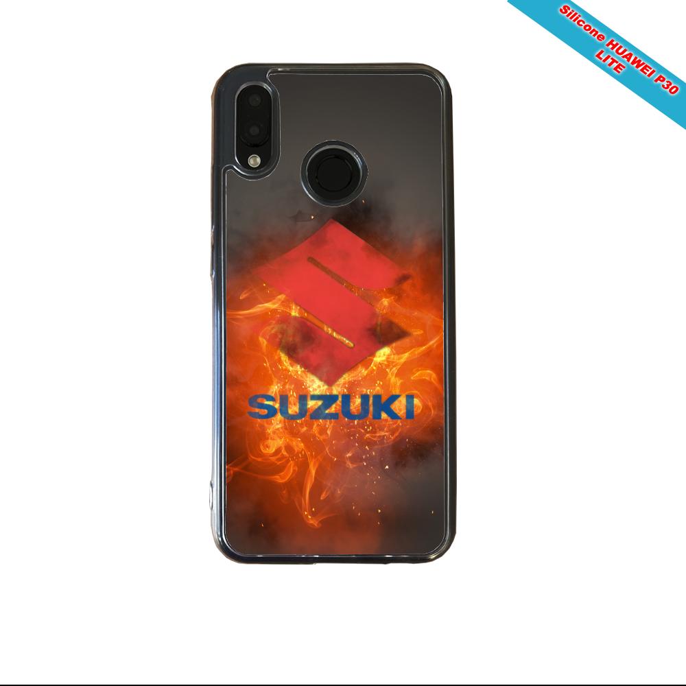 coque silicone iphone 7 fan de hd logo