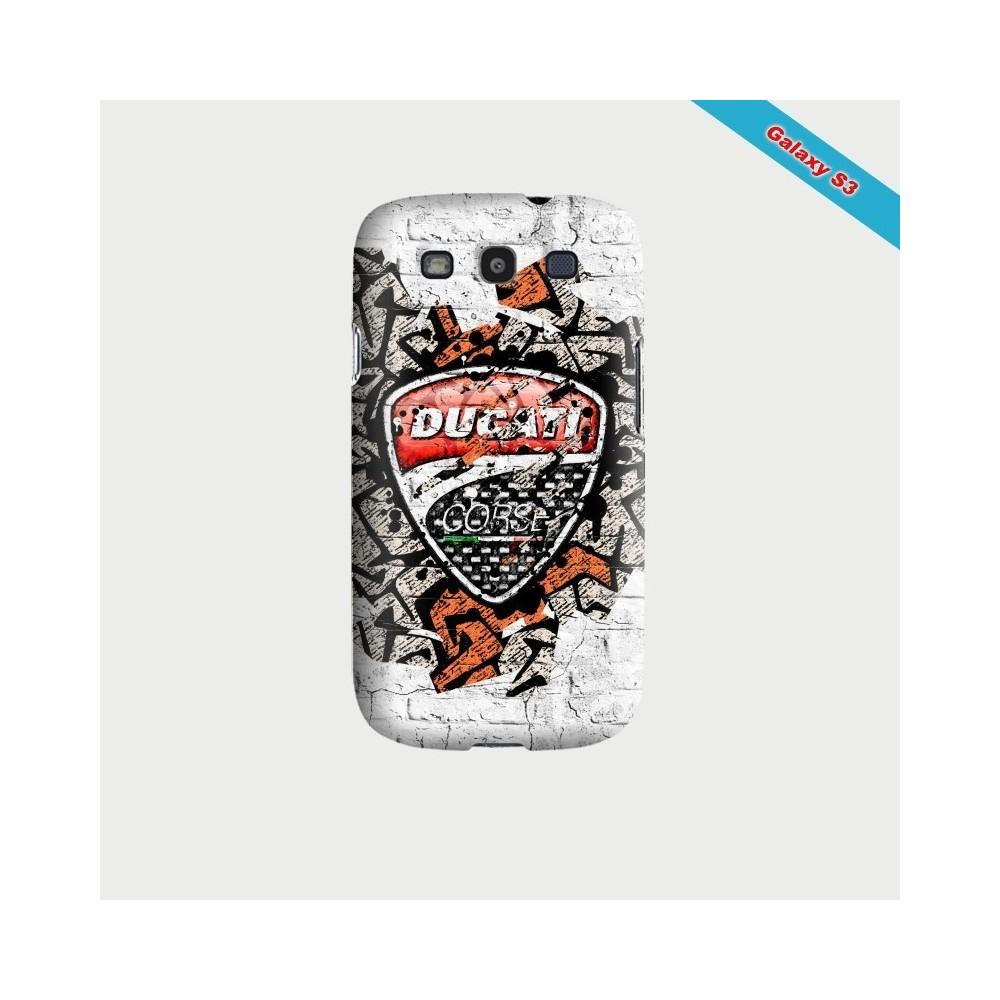 Coque Galaxy Note 4 Euro 2016 Allez La FRANCE