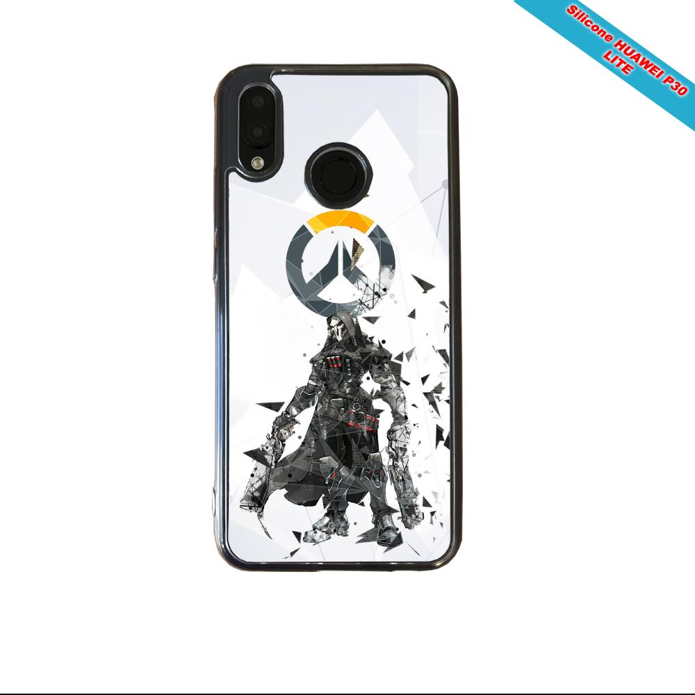 coque iphone manga iphone 7