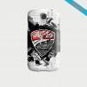 Coque Galaxy S3 Fan de Dainese