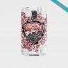 Coque Galaxy Note 2 Fan de Dainese