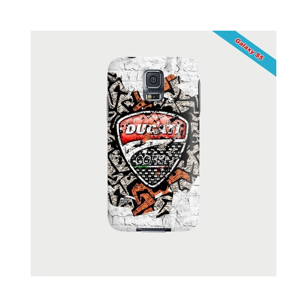 Coque Galaxy Note 4 Fan de Dainese