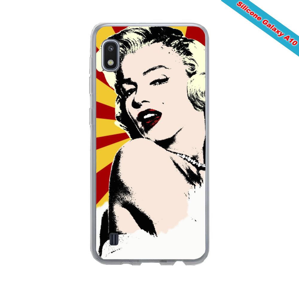 coque corse iphone 8