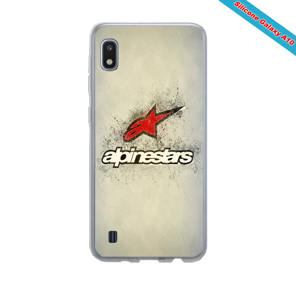 coque iphone 7 chicago