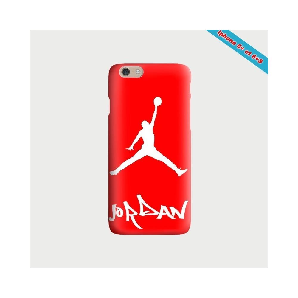 Mug INOX Parodie CHE