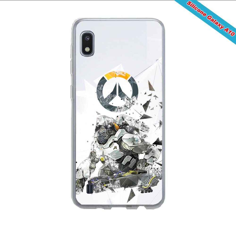 coque iphone 8 aprilia