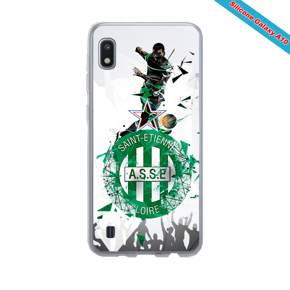 coque iphone 8 alice