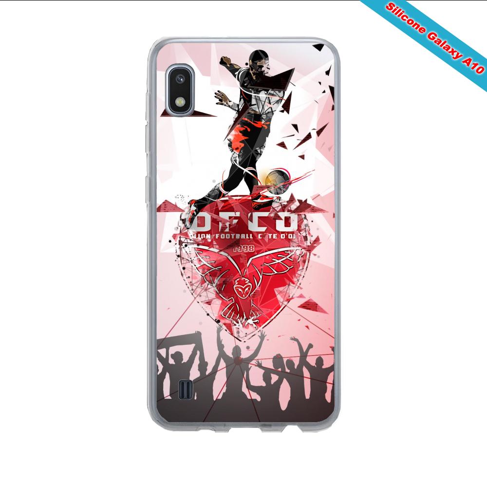 coque manga iphone 8