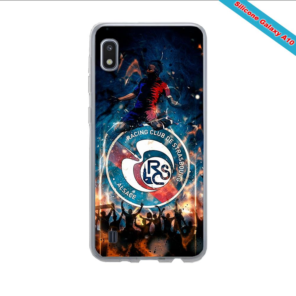 coque silicone iphone 8 fan de yamaha version crach