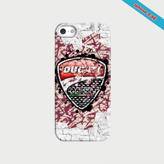 Coque Galaxy S5 Fan de Fox