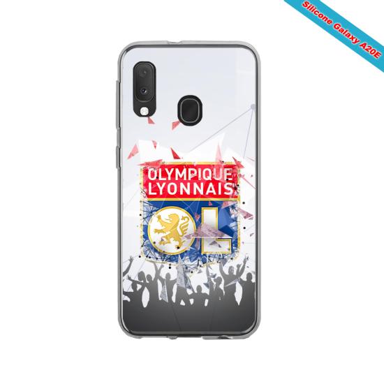 iphone x coque yamaha