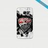 Coque Galaxy Note 3 Fan de Fox