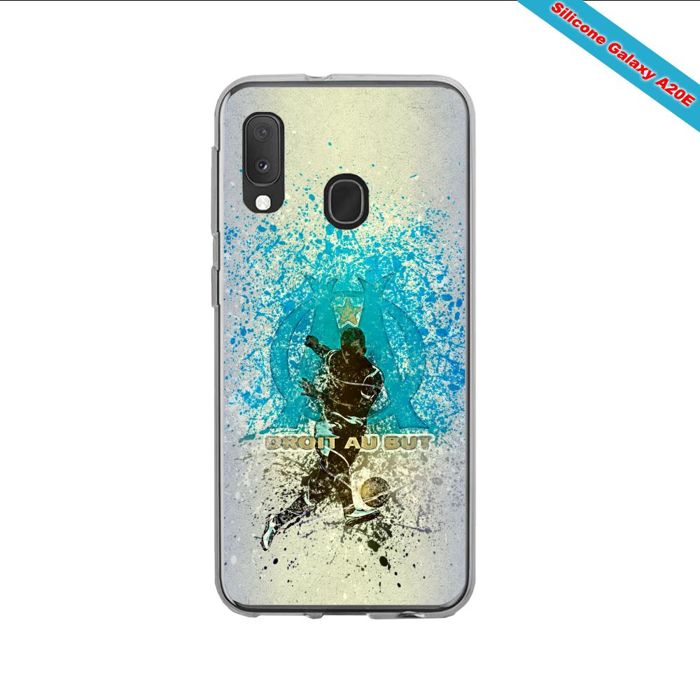 coque silicone iphone 6 6s fan de yamaha