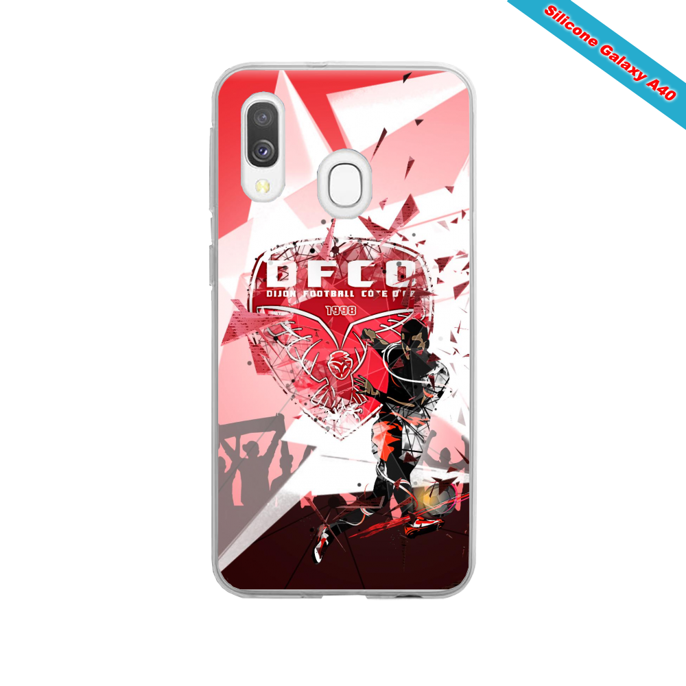galaxy s6 coque zelda
