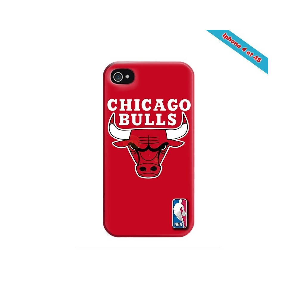 Coque Galaxy S4 zooka Fan de Boom beach