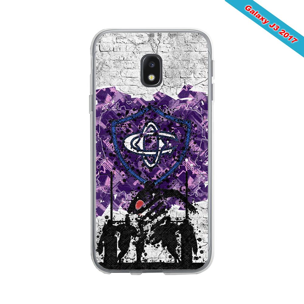 Coque Portefeuille Galaxy S7 Star Wars Dark Vador