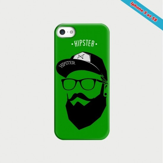 Coque iphone 6 et 6S infirmier Fan de Boom beach