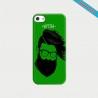 Coque Galaxy S3 Mini guerrier Fan de Boom beach