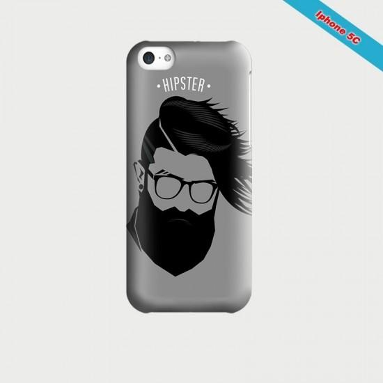 Coque Galaxy S3 Mini tank Fan de Boom beach
