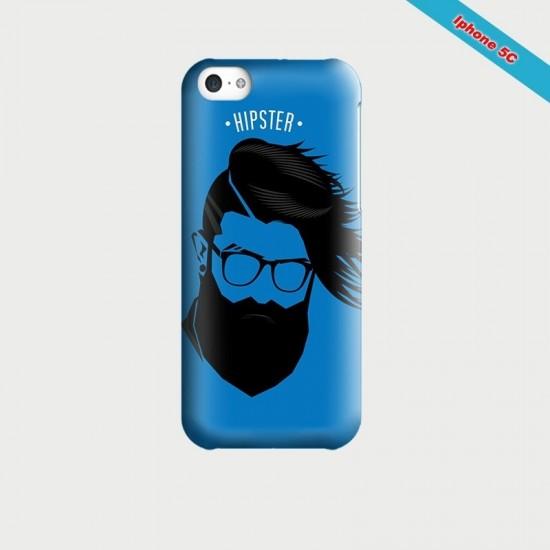 Coque Galaxy S3 fusilier Fan de Boom beach
