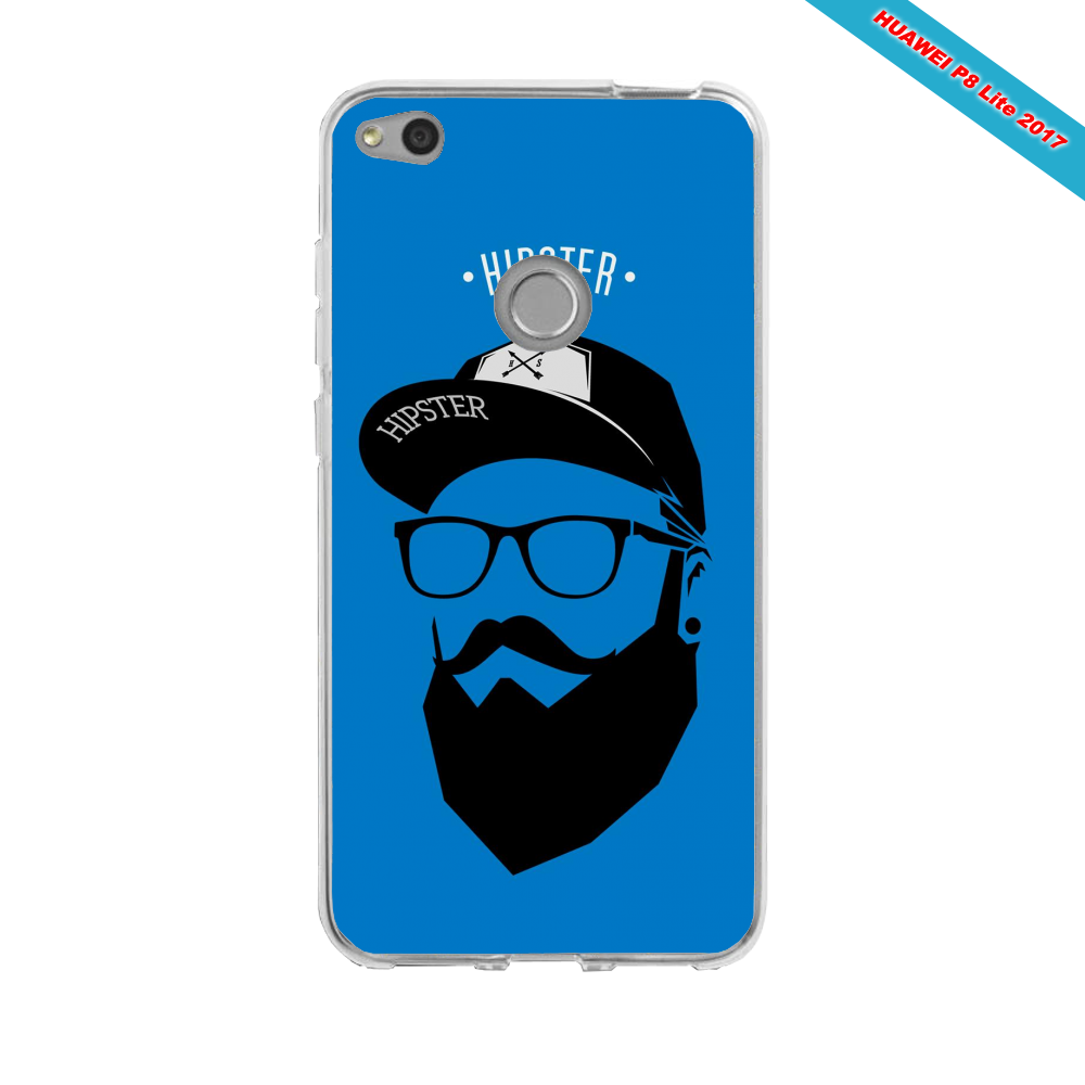Coque iphone 7/7S Fan de KTM