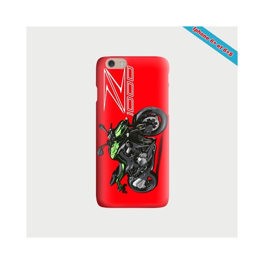 Coque iphone 4/4S fusilier Fan de Boom beach