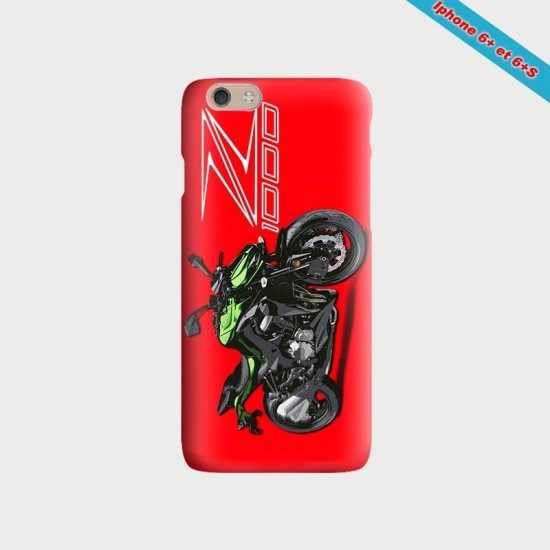 Coque iphone 4/4S fusilier Fan de Boom beach