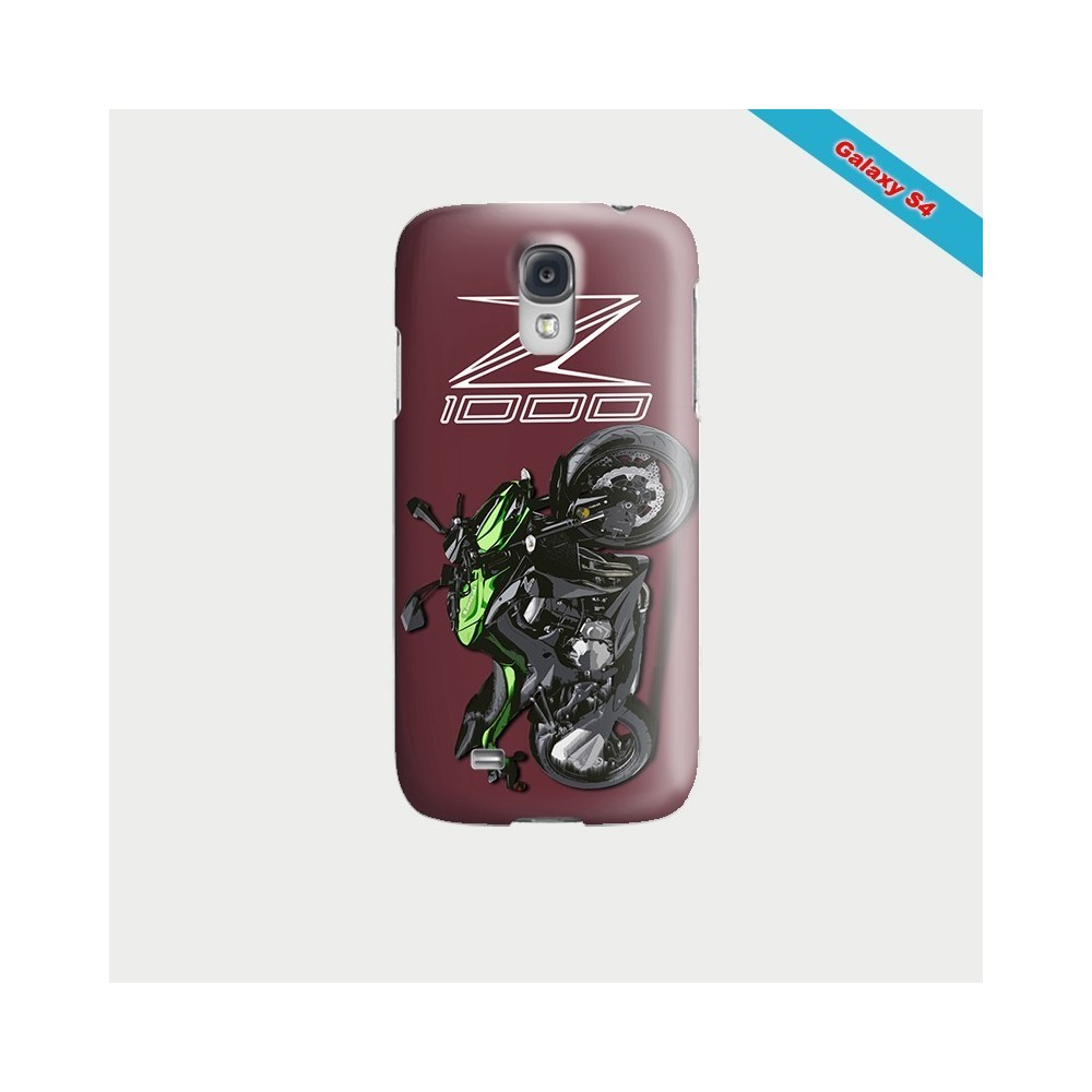 Coque iphone 4/4S hammerman Fan de Boom beach