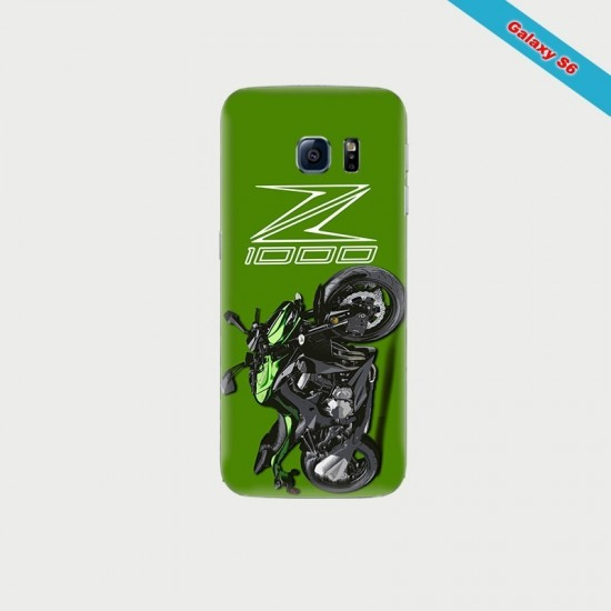 Coque iphone 4 et 4S tank Fan de Boom beach