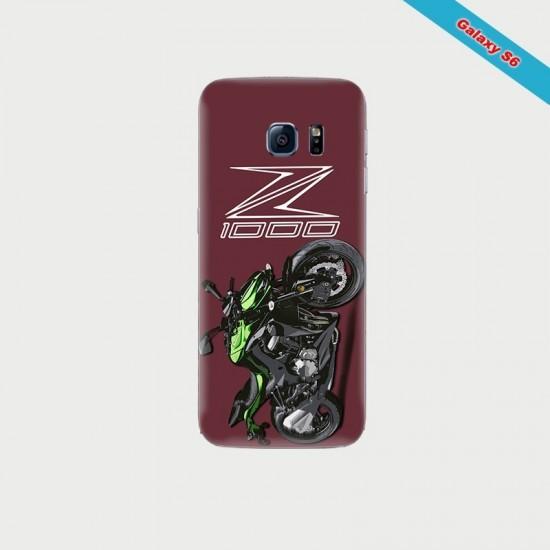 Coque iphone 4 et 4S zooka Fan de Boom beach