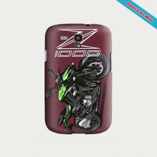 Coque iphone 5/5S guerrier Fan de Boom beach