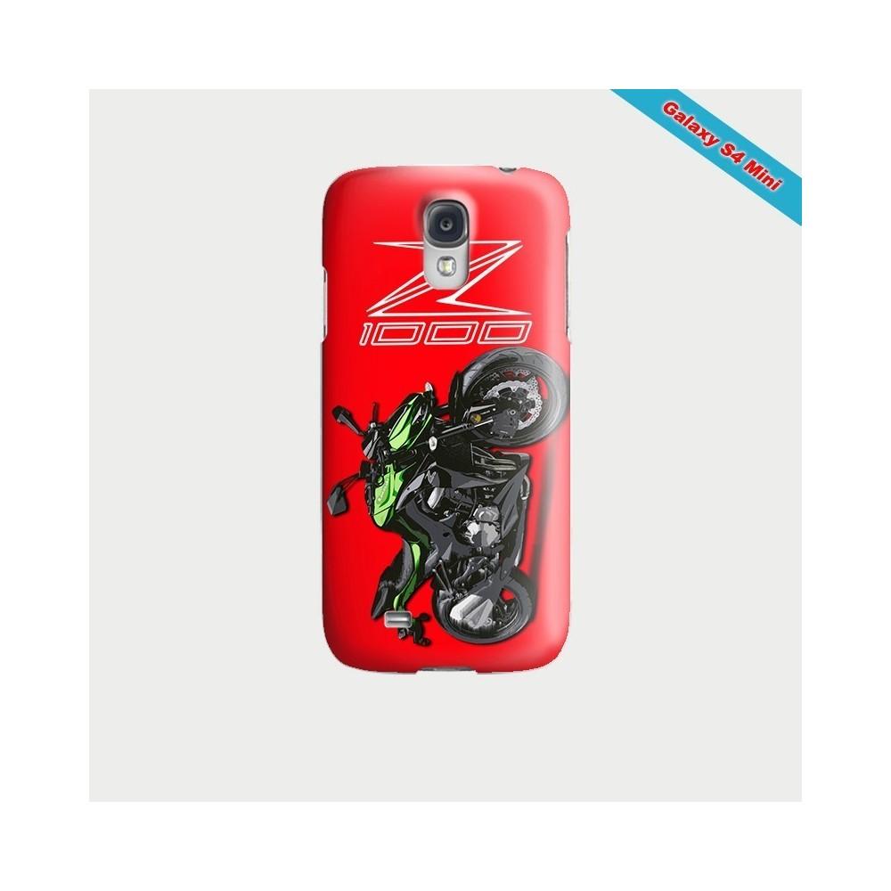 Coque iphone 5/5S infirmier Fan de Boom beach